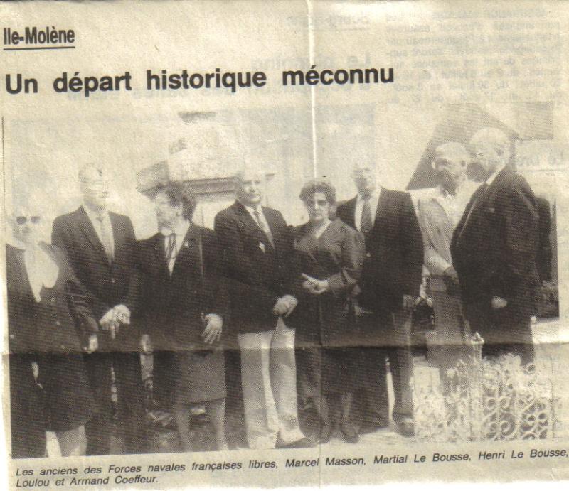 [ Histoire et histoires ] Loulou de MOLENE - Page 4 Loulou21