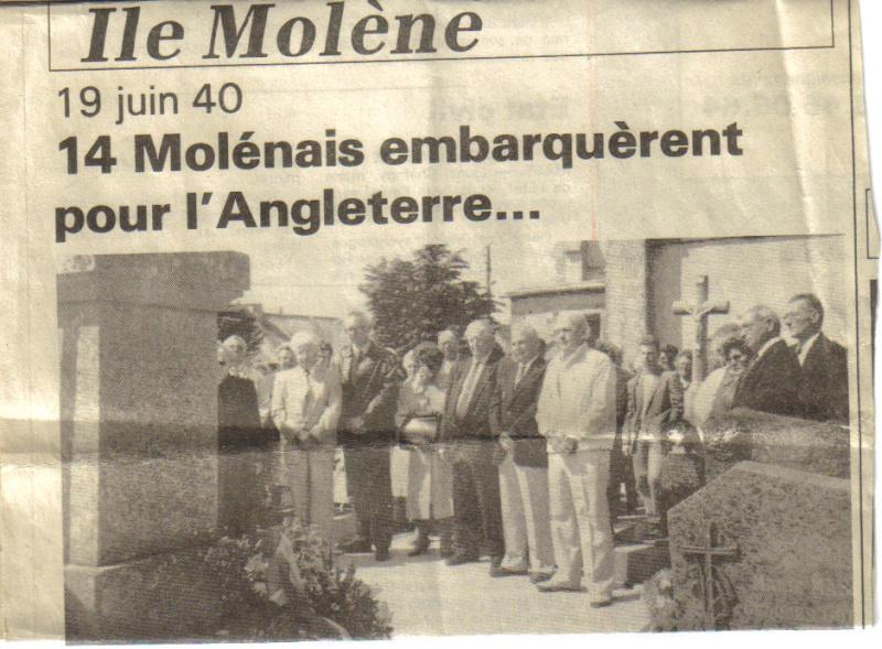 [ Histoire et histoires ] Loulou de MOLENE - Page 4 Loulou22