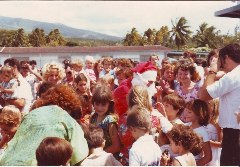 le RAV a FAAA (aéro) Tahiti25