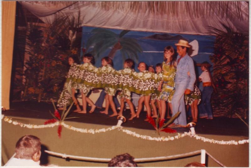 le RAV a FAAA (aéro) Tahiti30