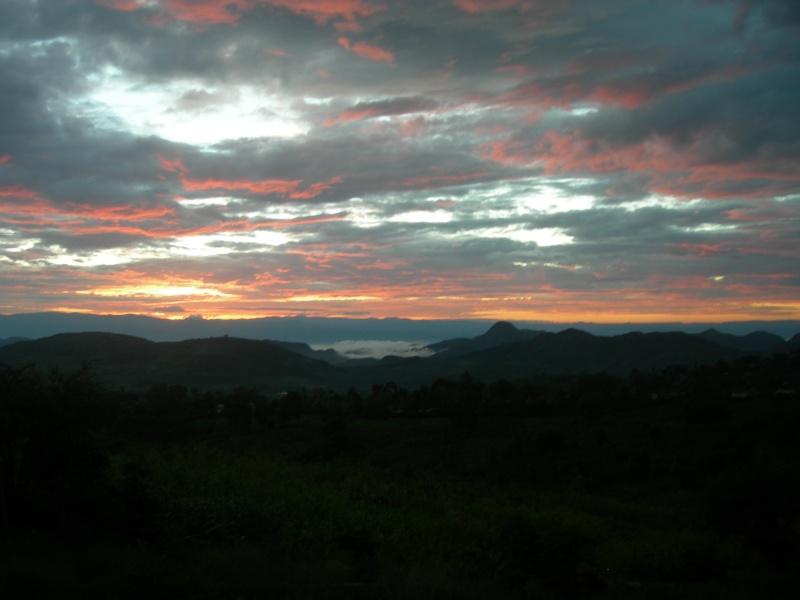 La Voie du Tigre : la vraie vallée du Rift Dscn0810
