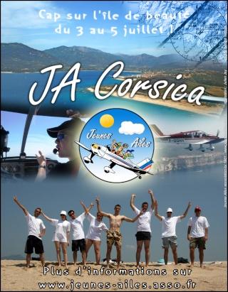 Corsica 09 c'est parti !!!! Affich11