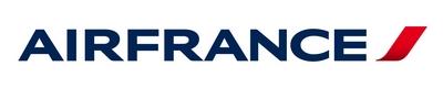Air France change son logo Airfra10