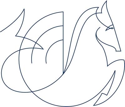 Air France change son logo Crevet11