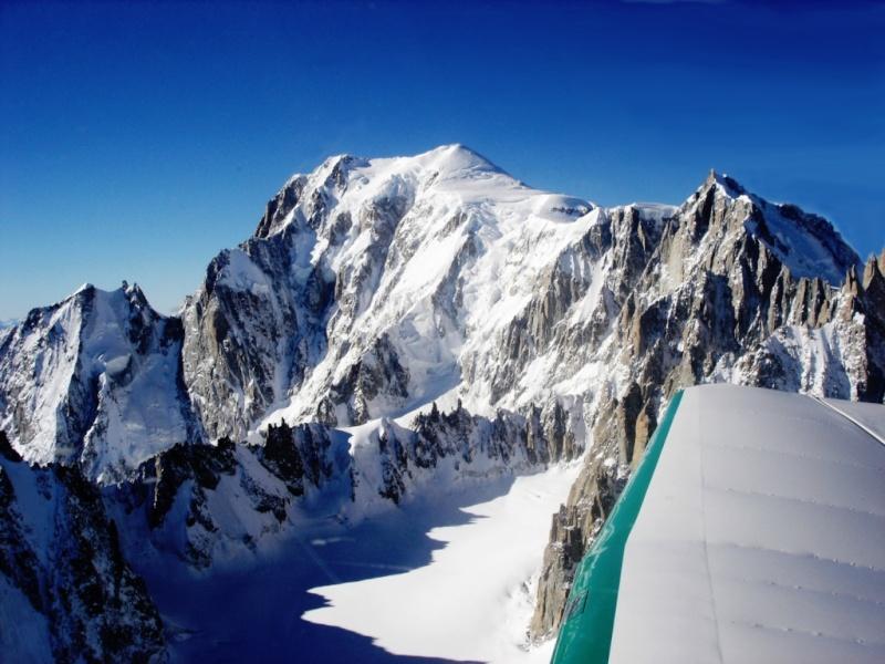 Concours Photo Avril 2010 : La Montagne ! Image-10