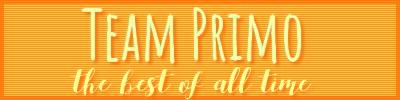 Thorny ♦ Vous pouvez passer commande pour des gifs et des cookies ♫ Primo10