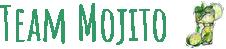 NOUVEAU ! Les publications ForumActif !  Tm10
