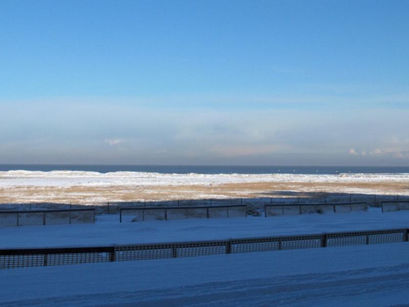 Photos de neige du coté de chez vous - Page 3 Hpim9811