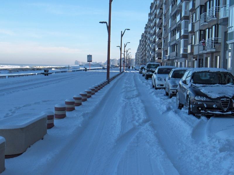 Photos de neige du coté de chez vous - Page 3 Hpim9812
