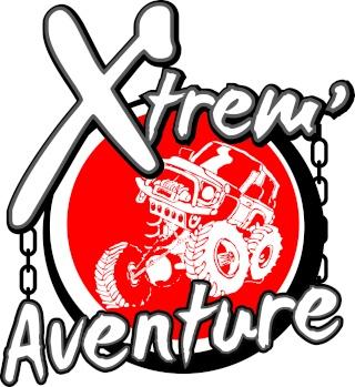 club 4X4 Xtrem-Aventure