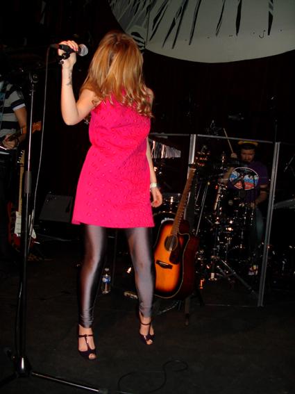 PHOTOS (Tournée 2009-2010 et show case 2011) 0310