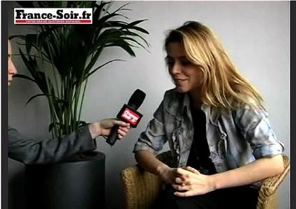PASSAGES RADIOS  TV ET AUTRES VIDEOS  DEPUIS 2008 Caps0310