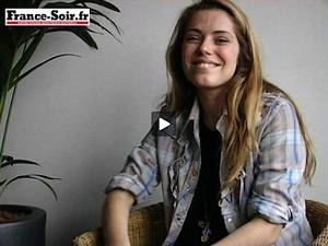 Interviews Presse et vidéo France10