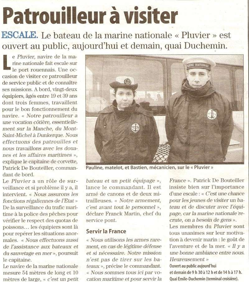 [Activité hors-Marine des ports] LE PORT DE ROUEN - Page 2 Numari25