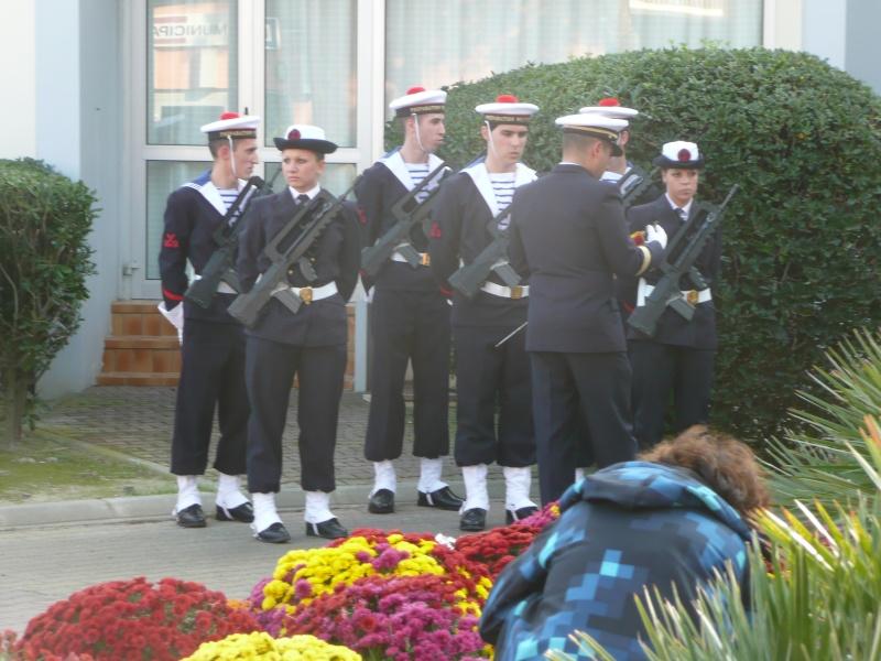 [ Associations anciens Marins ] Amicale Anciens Marins de PERPIGNAN P1030210