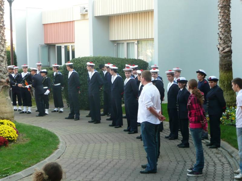 [ Associations anciens Marins ] Amicale Anciens Marins de PERPIGNAN P1030211