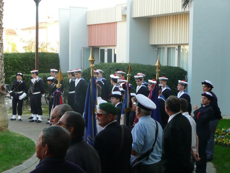 [ Associations anciens Marins ] Amicale Anciens Marins de PERPIGNAN P1030212