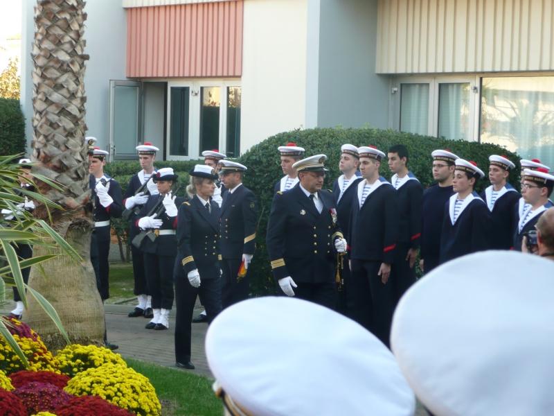 [ Associations anciens Marins ] Amicale Anciens Marins de PERPIGNAN P1030213