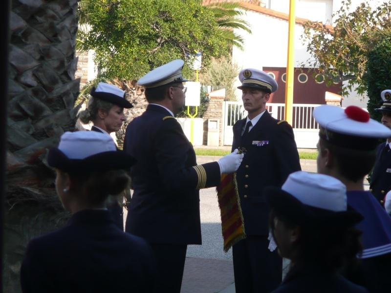 [ Associations anciens Marins ] Amicale Anciens Marins de PERPIGNAN P1030215