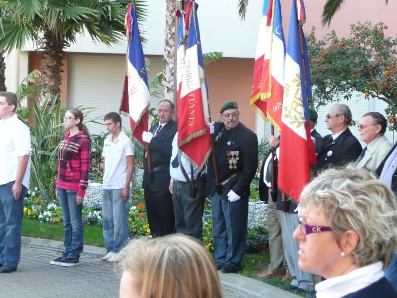 [ Associations anciens Marins ] Amicale Anciens Marins de PERPIGNAN P1030217