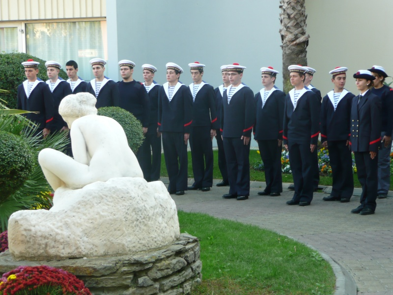 [ Associations anciens Marins ] Amicale Anciens Marins de PERPIGNAN P1030218