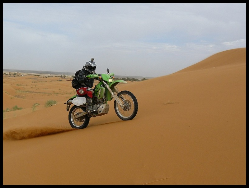 Retour d'un raid au Maroc en autonomie P1060210