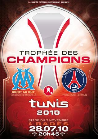 Trophée des Champions 2010 Om-psg10