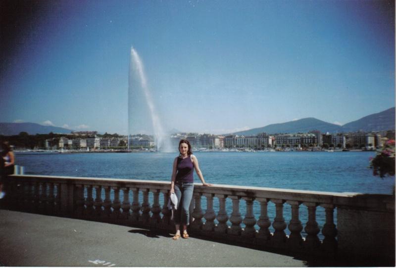 around the world Geneva10
