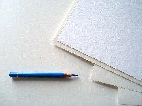 Những trang giấy trắng 12794110