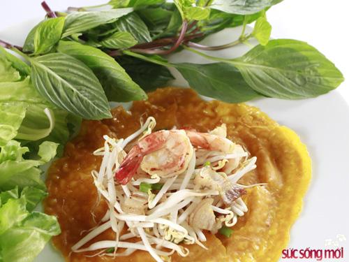 Bánh Khoái Huế  Banh-k10
