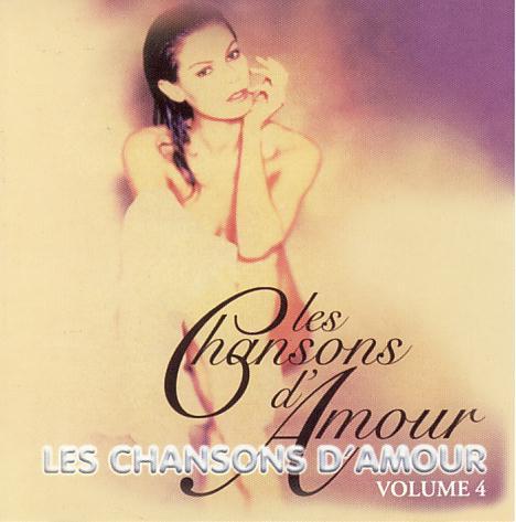 Les chansons d'amour Chanso10