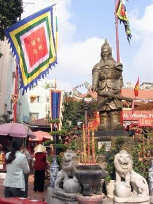Danh Tướng Việt Nam 1 - Nguyễn Khắc Thuần - Page 2 Dentho10