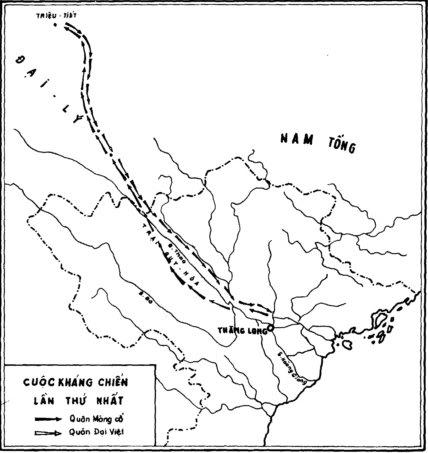 Danh Tướng Việt Nam 1 - Nguyễn Khắc Thuần - Page 3 H4sodo10