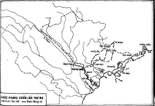 Danh Tướng Việt Nam 1 - Nguyễn Khắc Thuần - Page 3 H5sodo10