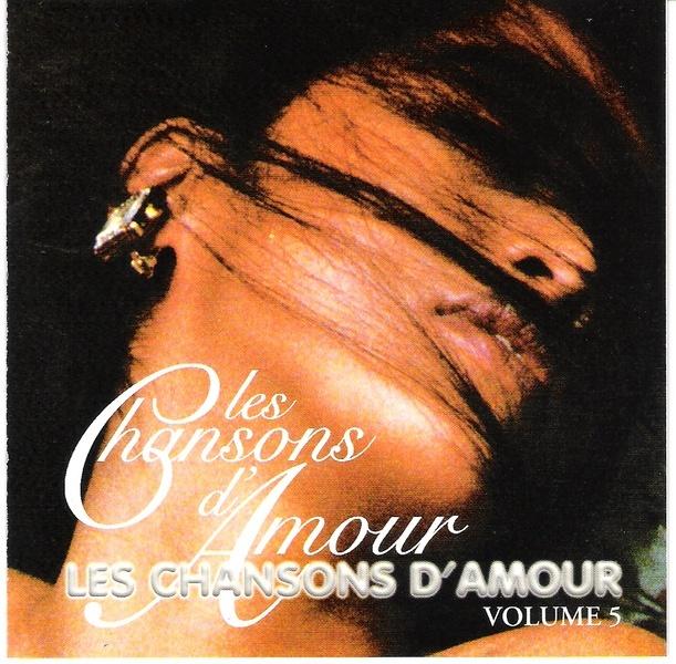 Les chansons d'amour Lescha10