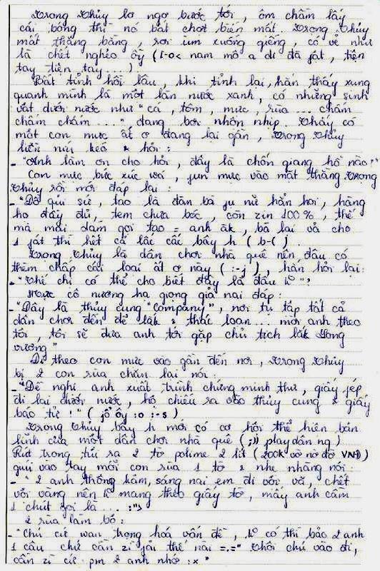 Bài luận văn Luan_t11