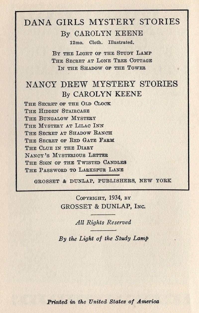 Recherches sur les anciennes éditions des Soeurs Parker (Titres 1 à 15) 0_soeu10