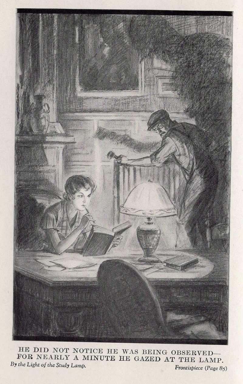Recherches sur les anciennes éditions des Soeurs Parker (Titres 1 à 15) 0_soeu12