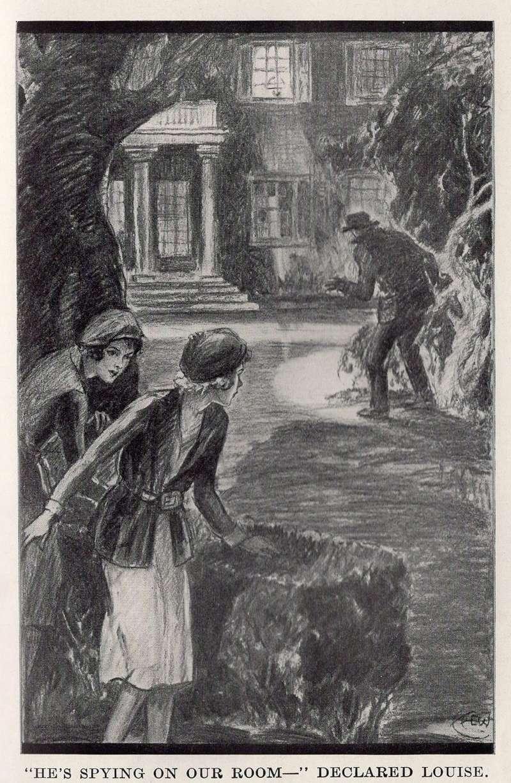 Recherches sur les anciennes éditions des Soeurs Parker (Titres 1 à 15) 0_soeu16