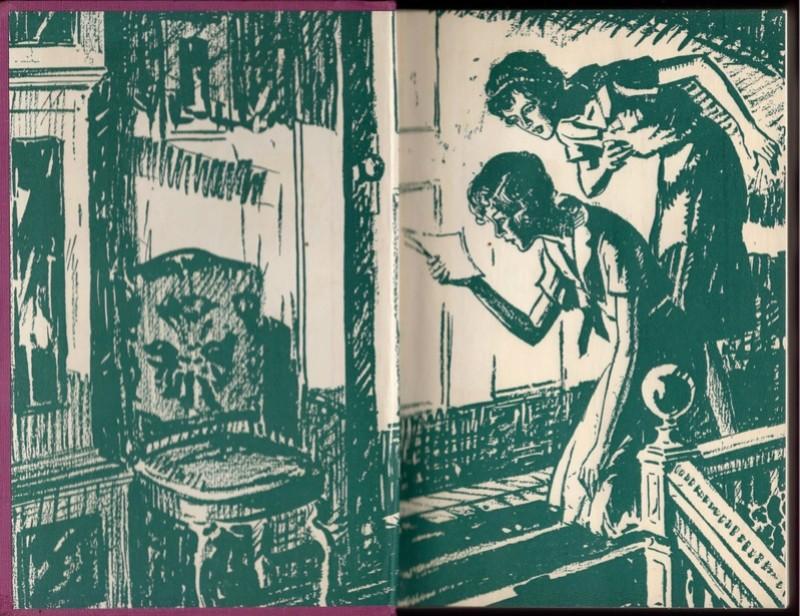 Recherches sur les anciennes éditions des Soeurs Parker (Titres 1 à 15) 0_soeu18