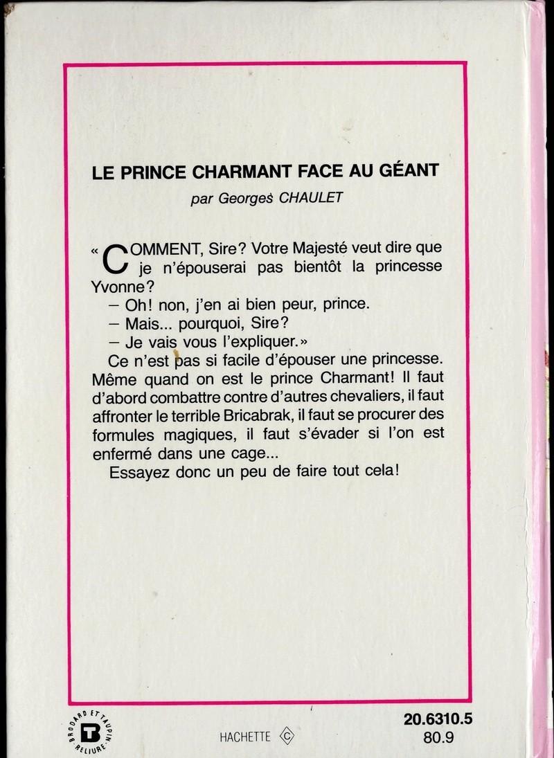 Les livres d'enfants avec bandeau.  - Page 4 1980_p10