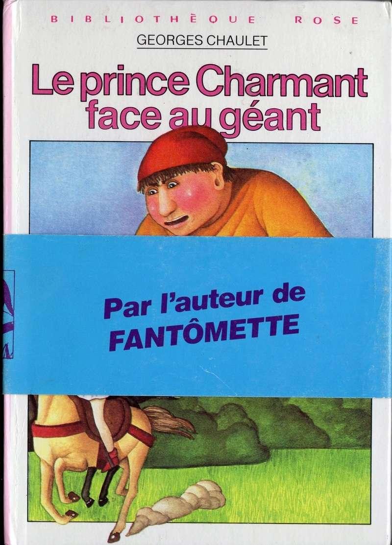 Les livres d'enfants avec bandeau.  - Page 4 1980_p11