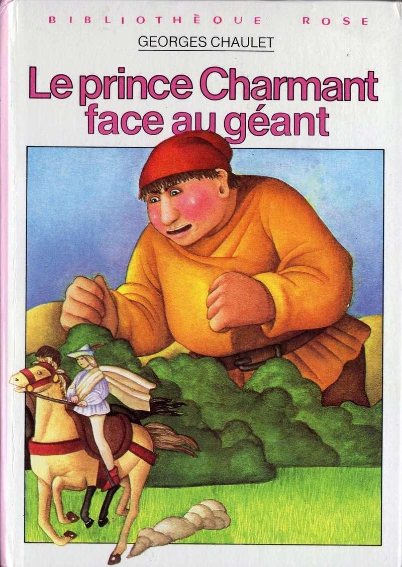 Les livres d'enfants avec bandeau.  - Page 4 1980_p13
