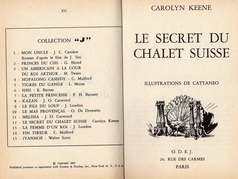 Recherches sur les anciennes éditions des Soeurs Parker (Titres 1 à 15) 1_sp_c12