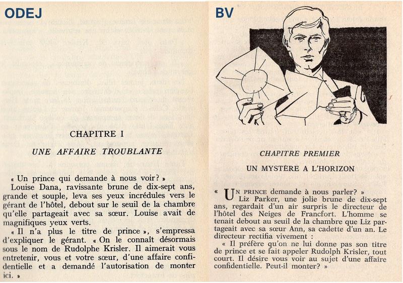 Recherches sur les anciennes éditions des Soeurs Parker (Titres 1 à 15) 1_sp_c18