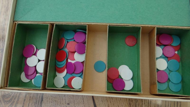Le jeu de société: Nancy Drew Dsc03649