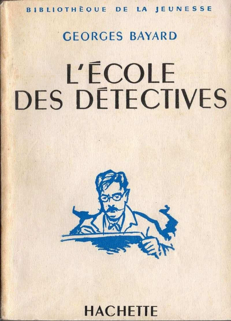 L'École des détectives Edd_0011