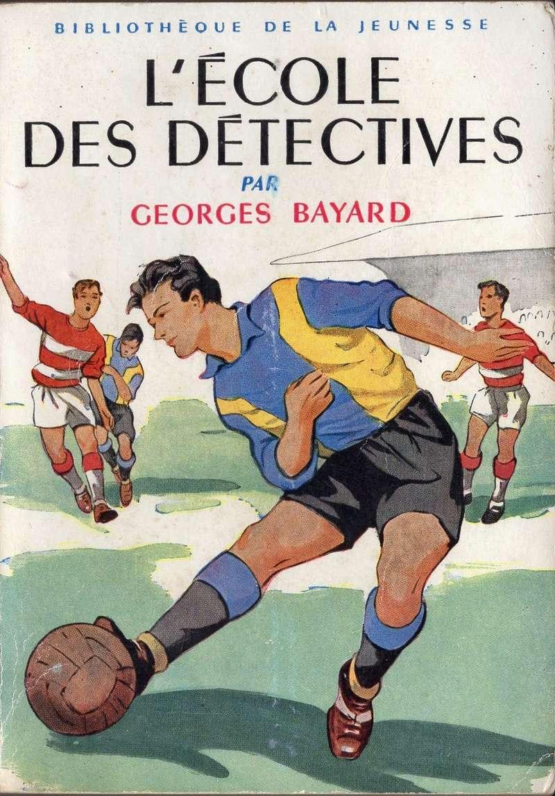 L'École des détectives Edd_0012