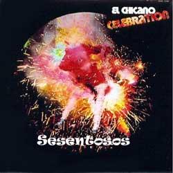 El Chicano - Celebration (1972) (NUEVO) - Página 2 El-chi10