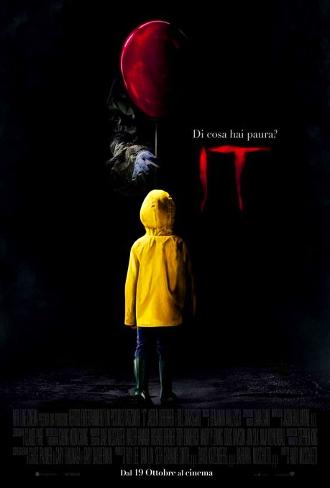 [film] IT (2017) Cattur13